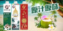 广东景元食品饮料有限公司
