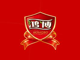山东鸿博良铺亚虎老虎机国际平台科技亚虎国际 唯一 官网