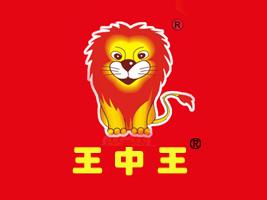 洛阳天佑春都亚虎老虎机国际平台亚虎国际 唯一 官网