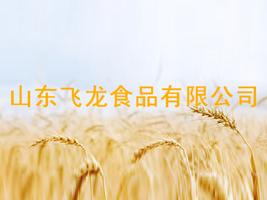 山东飞龙亚虎老虎机国际平台亚虎国际 唯一 官网