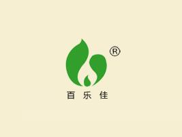 河南优润食品有限公司