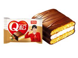 河南豪峰食品有限公司