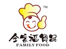 兰考全家福食品有限公司