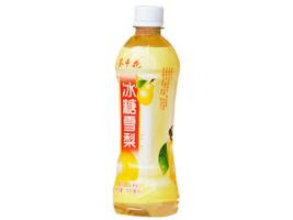 商丘茶中宝饮品有限公司