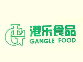 河南省孟州市港乐罐头食品厂
