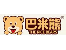 河北巴米熊食品有限公司
