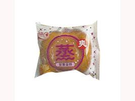 济南飞跃食品有限公司