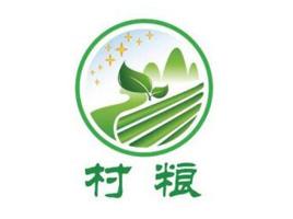 西华县颖星食品有限公司