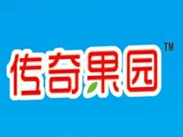 保定传奇亚虎老虎机国际平台销售亚虎国际 唯一 官网