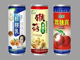 郑州市养元食品销售有限公司