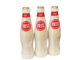 中山市富兴源食品饮料有限公司