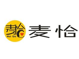 河南夏邑佳利食品有限公司