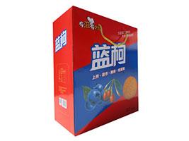 临颍县麦食香食品有限公司