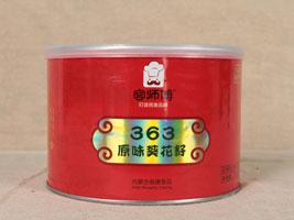 内蒙古御康食品有限公司