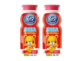 山东省韩一食品有限公司