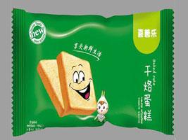 漯河港忆食品有限公司