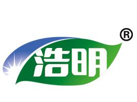 河南浩明饮品优德88免费送注册体验金