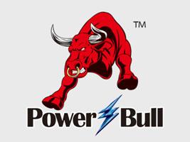 美国红牛维生素功能饮料有限公司