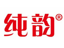 达利园乳业(深圳)有限公司