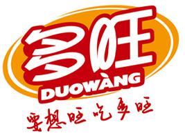 湖南多旺亚虎老虎机国际平台亚虎国际 唯一 官网