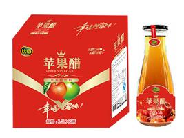 长沙市六杰饮品有限公司