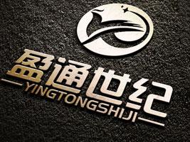 北京盈通世纪贸易发展有限公司