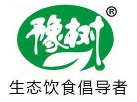 河南明胜食品有限公司