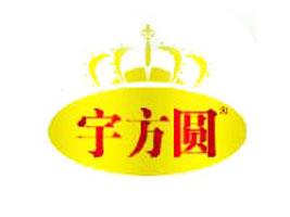 肇庆宇方圆生物科技有限公司