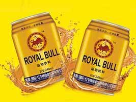 英国(国际)红牛维他命饮料有限公司