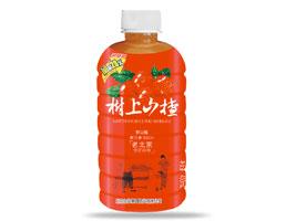 北京京品果园饮品有限公司