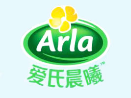 郑州植奥食品优德88免费送注册体验金