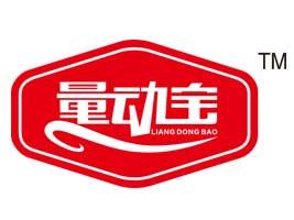 苏州和锦邻商贸有限公司