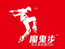 苏州博然昊轩饮料食品有限公司