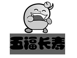石家庄市福豆商贸有限公司