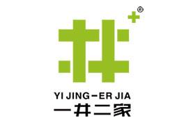 河南一井二家亚虎老虎机国际平台亚虎国际 唯一 官网