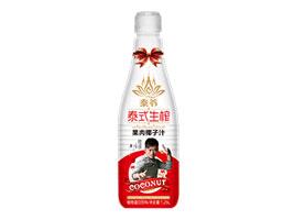 深圳市润捷饮料亚虎国际 唯一 官网