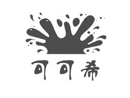 江苏羽嘉食品有限公司