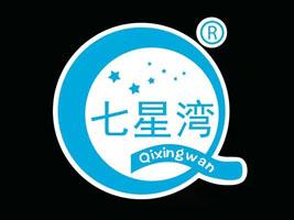 肇庆七星湾食品优德88免费送注册体验金