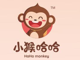 河南小猴哈哈实业有限公司