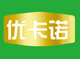 安徽优诺食品有限公司