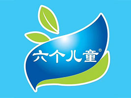 山东光禾食品饮料优德88免费送注册体验金