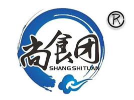 山东尚食团物联科技有限公司