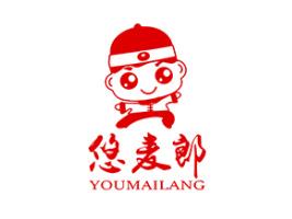 河北谷小豆农业科技有限公司