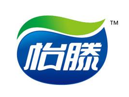 漯河市怡滕食品饮料优德88免费送注册体验金