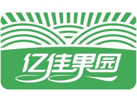 山西亿佳亚虎老虎机国际平台亚虎国际 唯一 官网