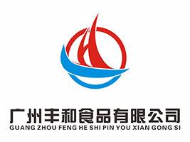 广州丰和亚虎老虎机国际平台亚虎国际 唯一 官网