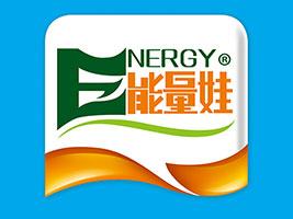 安徽能量娃亚虎老虎机国际平台亚虎国际 唯一 官网
