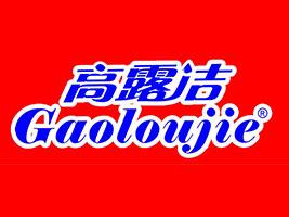 天津炫白洗涤用品销售优德88免费送注册体验金