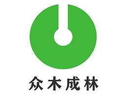 佛山市众木成林亚虎老虎机国际平台亚虎国际 唯一 官网