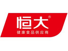 安徽活纯宝饮品科技亚虎国际 唯一 官网